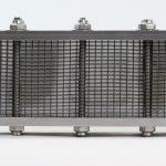 ARPA-E Funds Development of Innovative CO2 Capture Technology