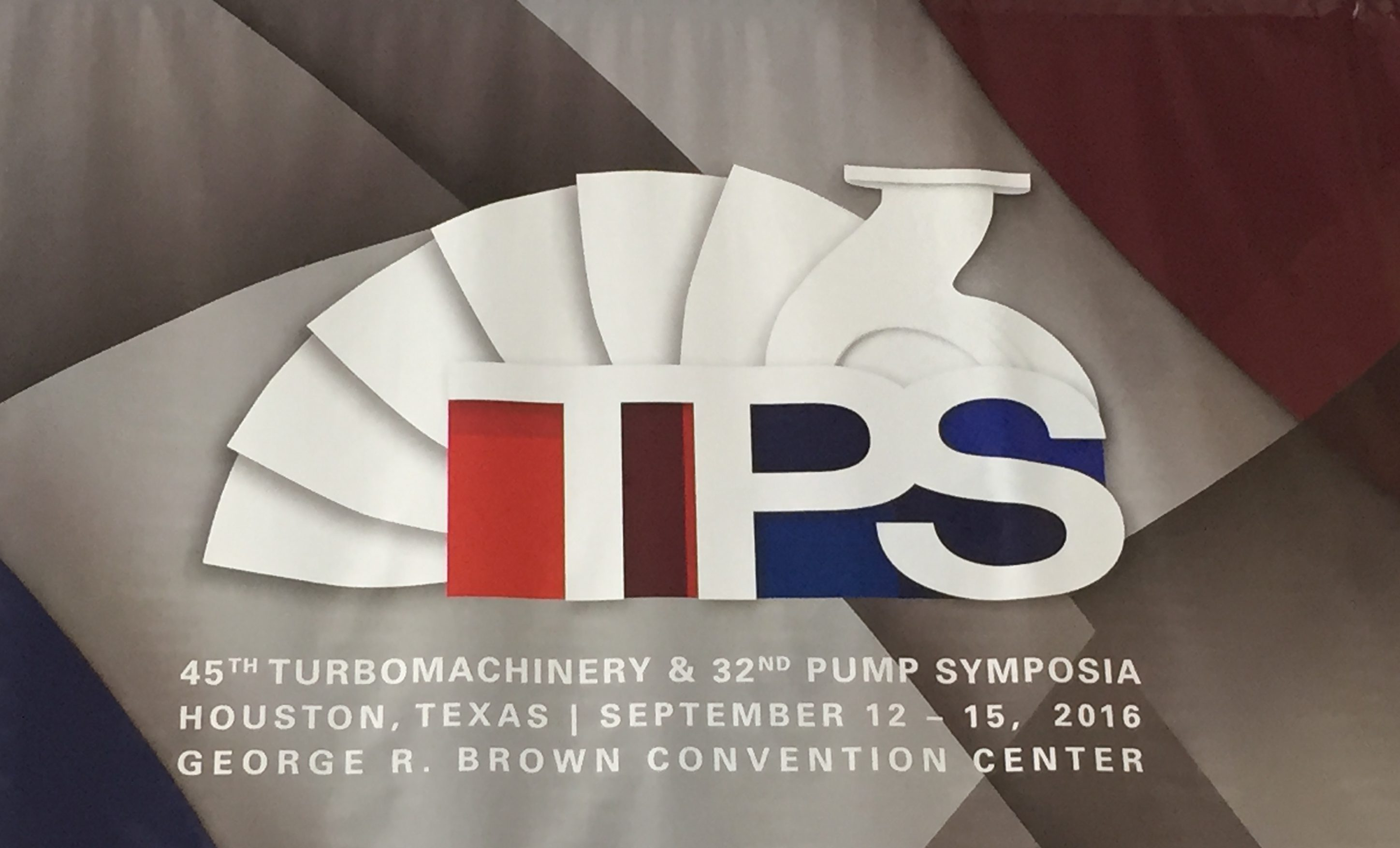 Spotlight on Turbomachinery