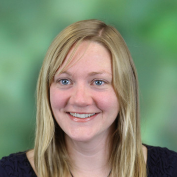 Creare Engineer Recognized During Women's History Month