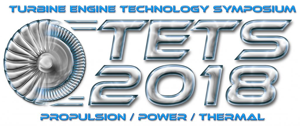 Creare to Present at Turbine Engine Technology Symposium