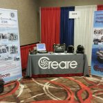 Creare to Exhibit Aircraft Carrier Technologies at Tailhook