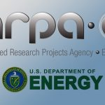 Creare Awarded DOE Funding for Energy Generation Systems