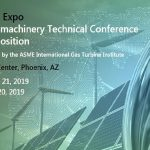 Creare Presentations at 2019 ASME Turbomachinery Expo