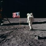 A Salute to Apollo 11